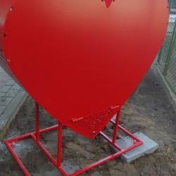 pojemnik-w-serce-03