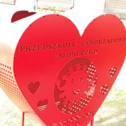 pojemnik-w-serce-05