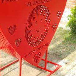 pojemnik-w-serce-06