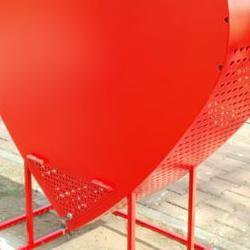 pojemnik-w-serce-07